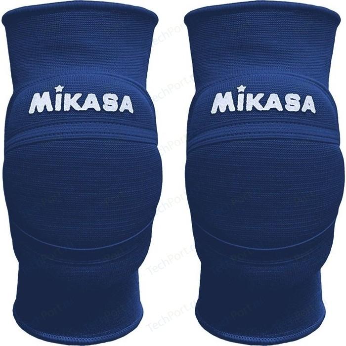 Наколенники спортивные Mikasa MT8-029 размер L