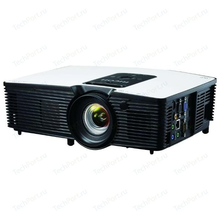 Проектор Ricoh PJ X5461