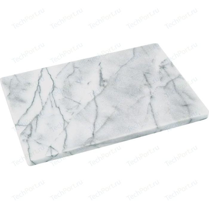 Сервировочная подставка Judge Marble (H360)
