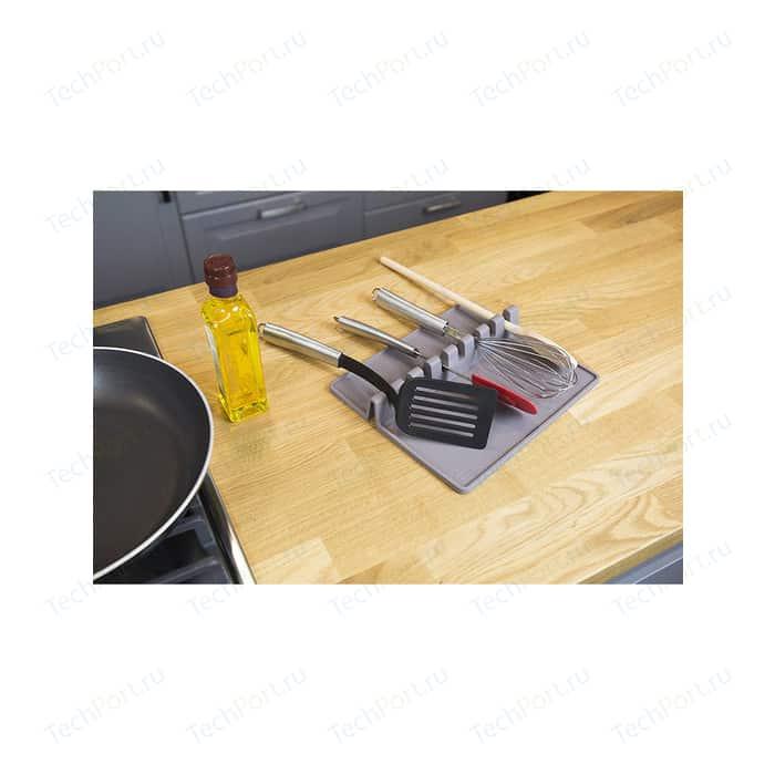 Подставка для кухонных приборов Tomorrows Kitchen (46713606)