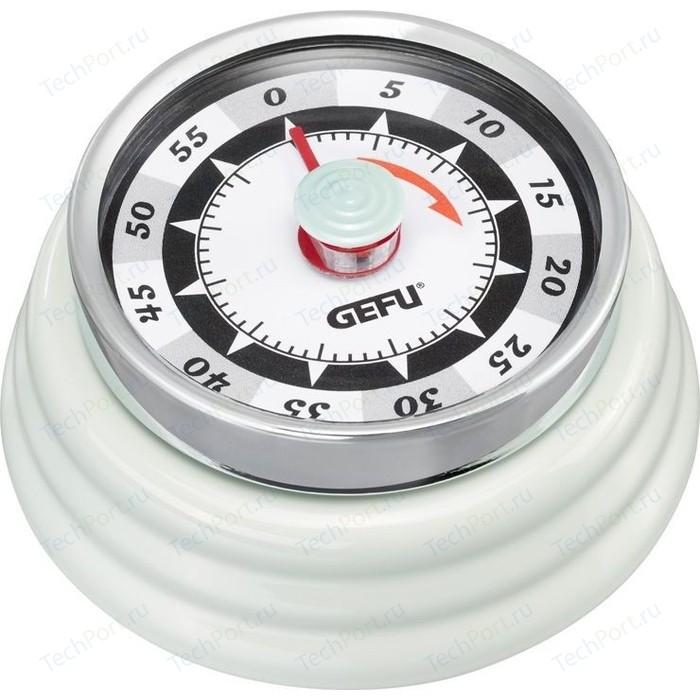 Кухонный таймер GEFU Retro (12299)