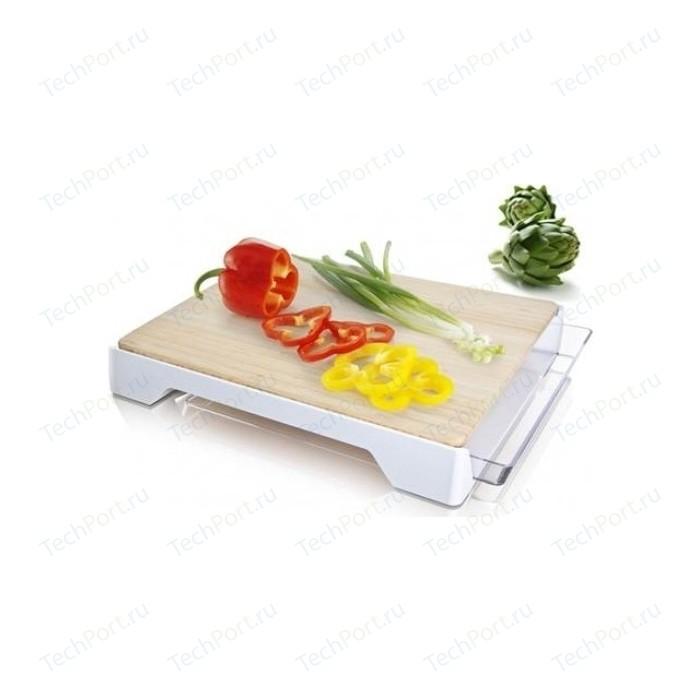 Разделочная доска Tomorrows Kitchen (4685260)