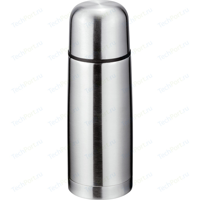 Термос 0.35 л Judge Flasks (J150)
