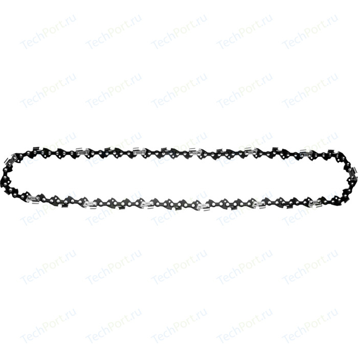 Цепь пильная Зубр 3/8 паз 0,050, 14(35 см ) (70301-35)