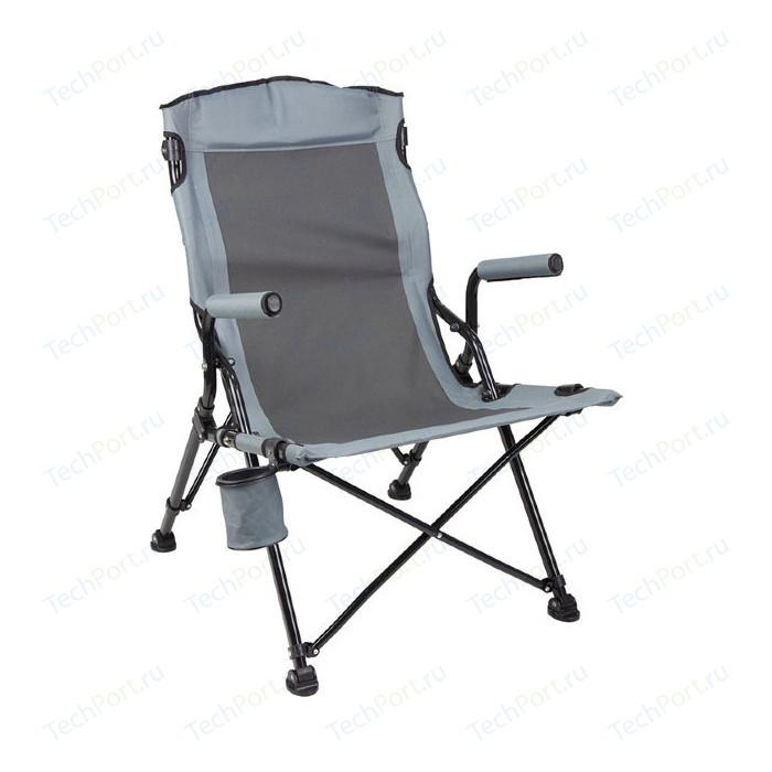 Кресло TREK PLANET складное Mistral 70642