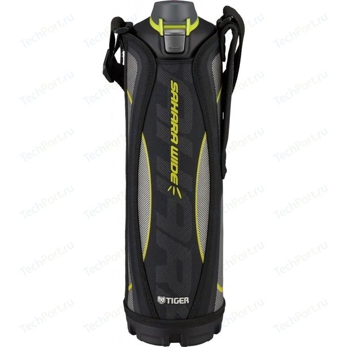 Термос Tiger спортивный MME-C150 Black 1,5 л