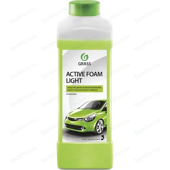 Активная пена GRASS Active Foam Light, 1 л