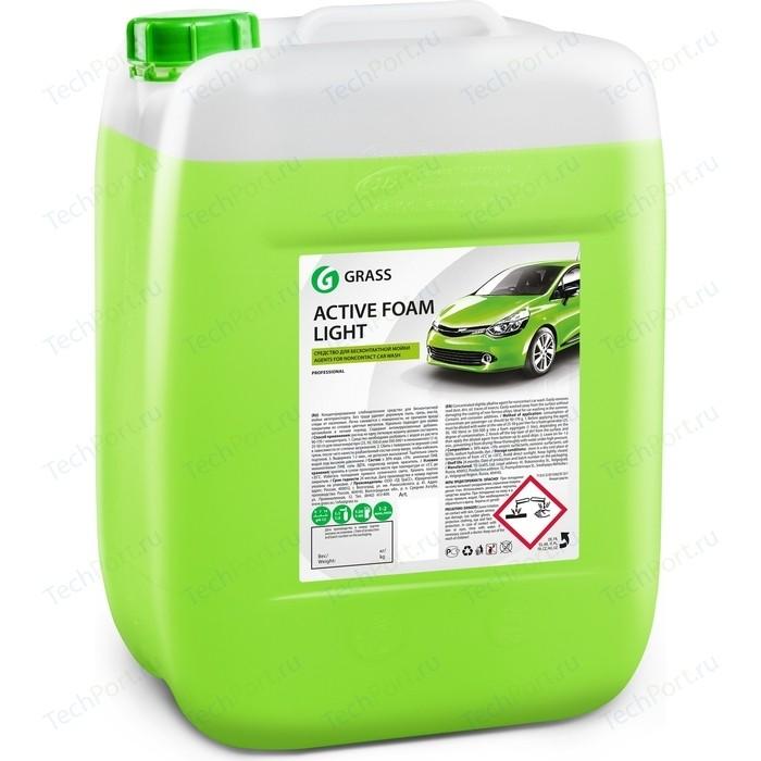 Активная пена GRASS Active Foam Light, 20 кг