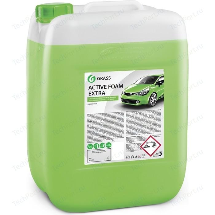 Активная пена GRASS Active Foam Extra, 23 кг