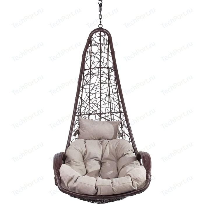Кресло подвесное EcoDesign Z-05