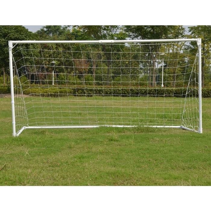 Ворота футбольные DFC складные 180x90x90 см. GOAL180S