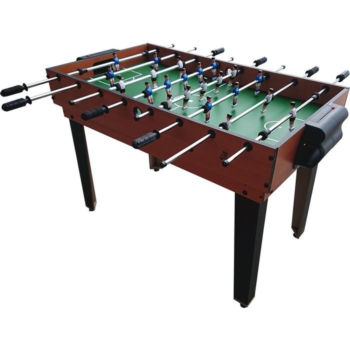 Игровой стол - трансформер DFC REFLEX 9 в 1