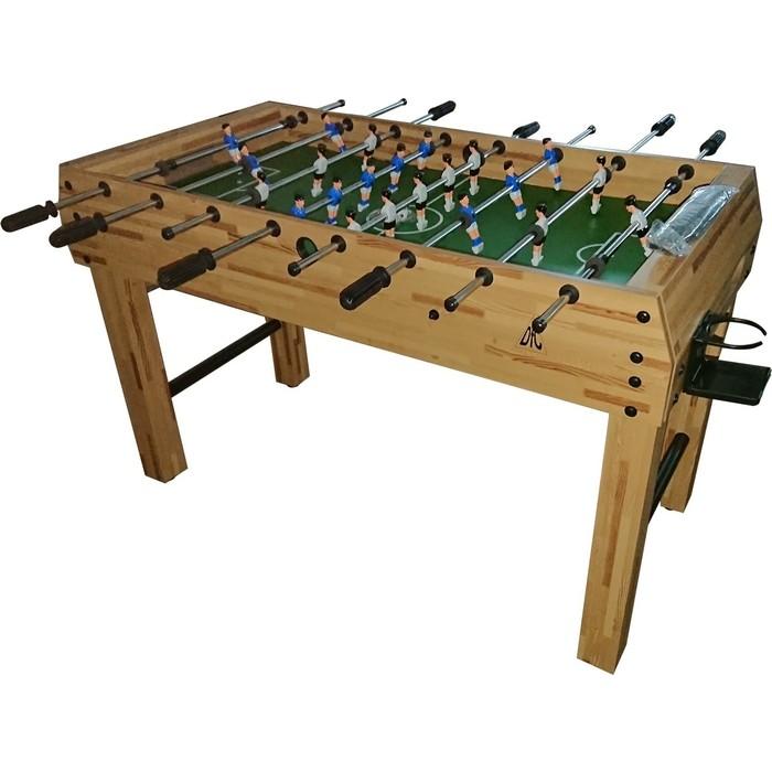Настольный футбол DFC SEVILLA (HM-ST-48002)