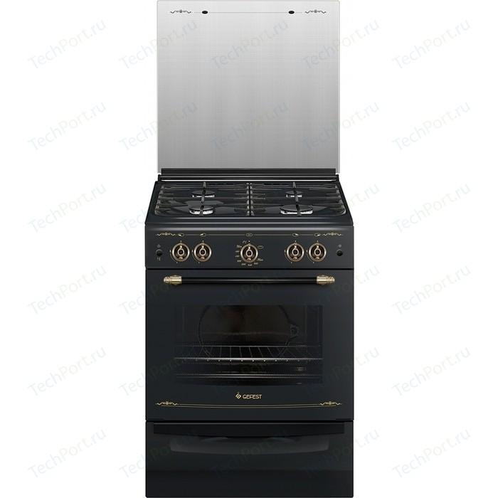 Газовая плита GEFEST 6100-02 0187