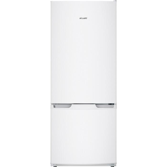 Холодильник Атлант 4709-100