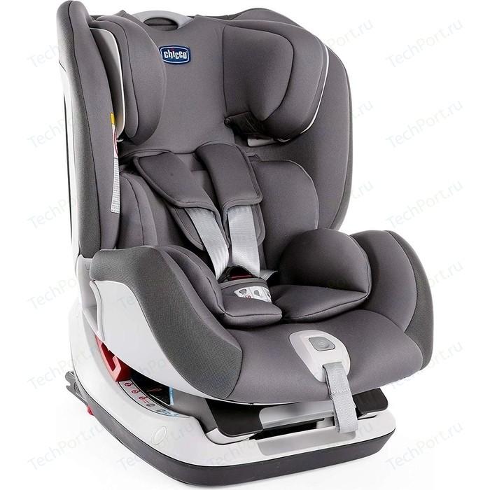 Автокресло Chicco Seat - up 012 Pearl 93950