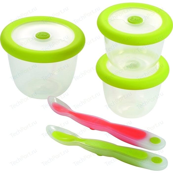 Набор посуды Bebe Confort 90658