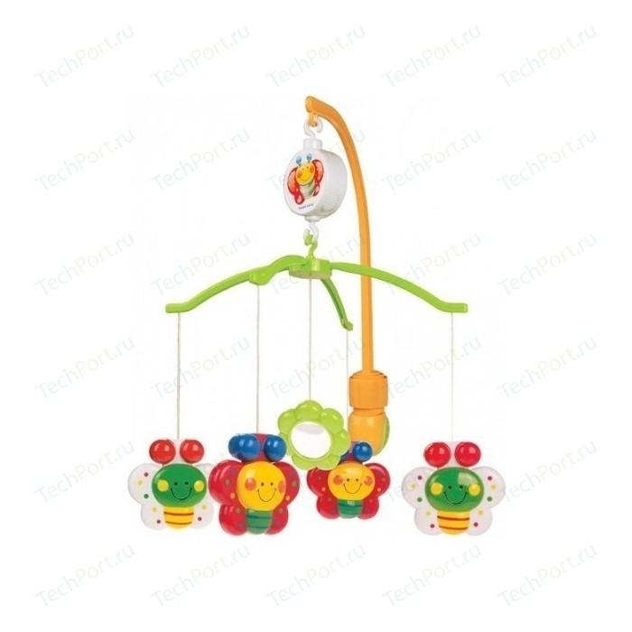 Мобиль Canpol Happy garden арт. 2/172 73266