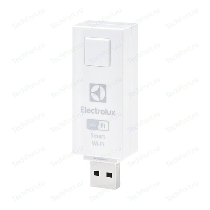 Модуль Wi-Fi Electrolux ECH/WF-01 Smart
