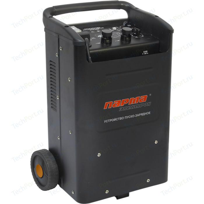 Пуско-зарядное устройство Парма УПЗ- 600 пуско зарядное устройство elitech упз 400 240