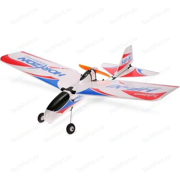 Радиоуправляемый самолет Feilun Horizon Legerity HF-X1 EPP KIT - HF-X1-8