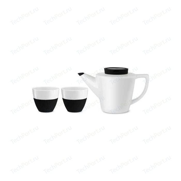 Чайный набор 3 предмета Viva Infusion (V24101)