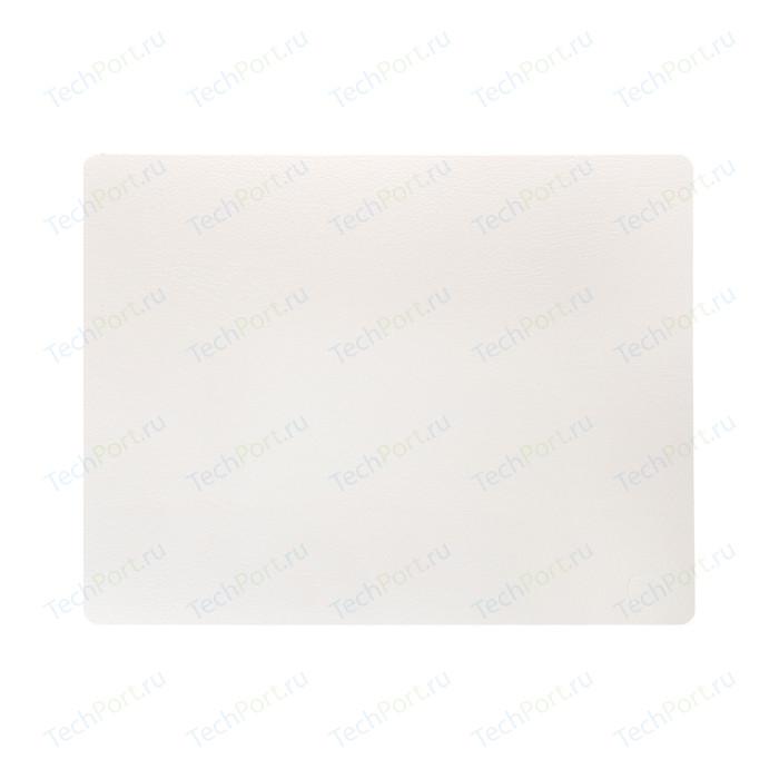 Подстановочная салфетка (плейсмат) прямоугольная LIND DNA Bull (98403)