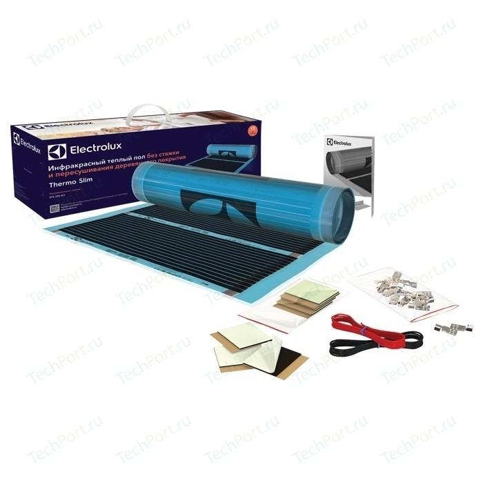 Инфракрасная пленка Electrolux ETS 220-8