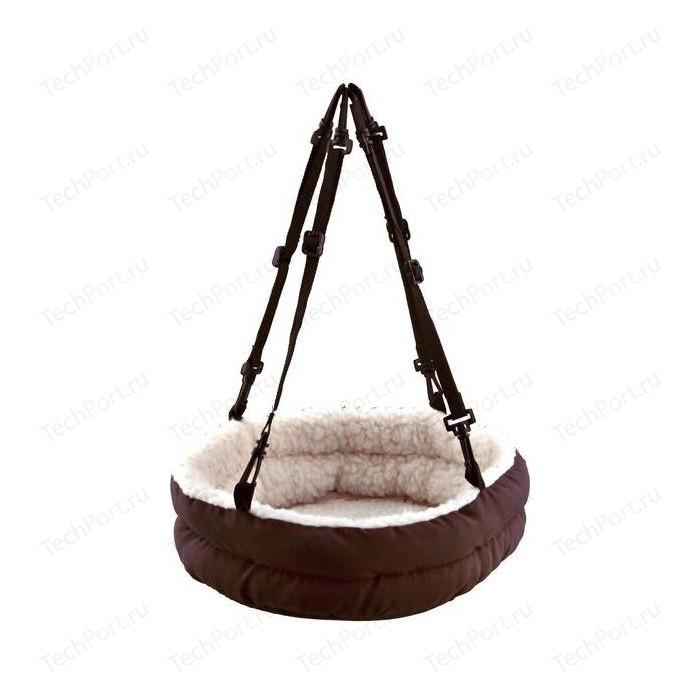 Лежанка TRIXIE подвесная для мелких животных 30х8х25см (62705)