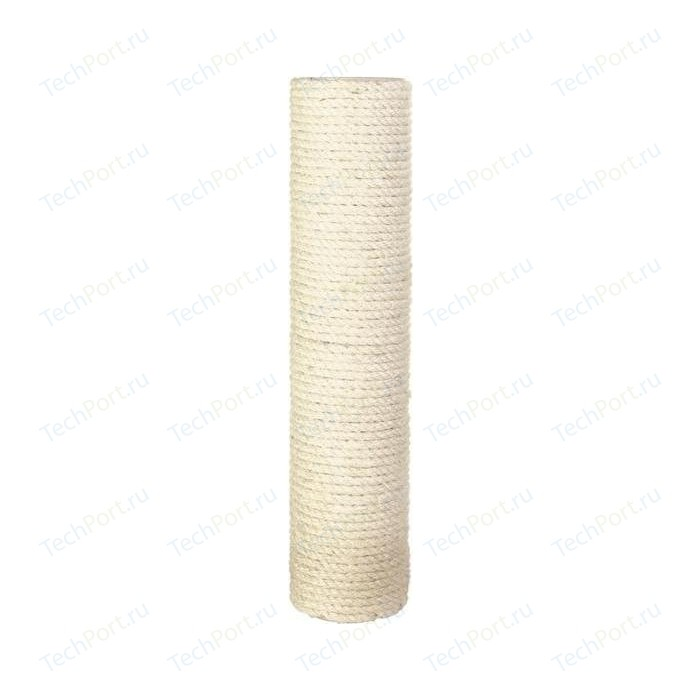Когтеточка TRIXIE запасной столбик для кошек 12*60см (44003)