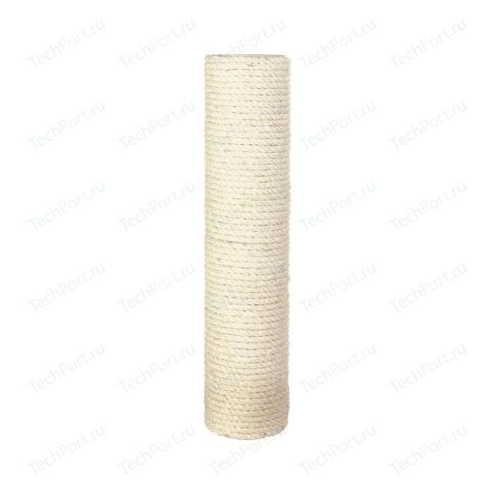 Когтеточка TRIXIE запасной столбик для кошек 12*40см (44001)