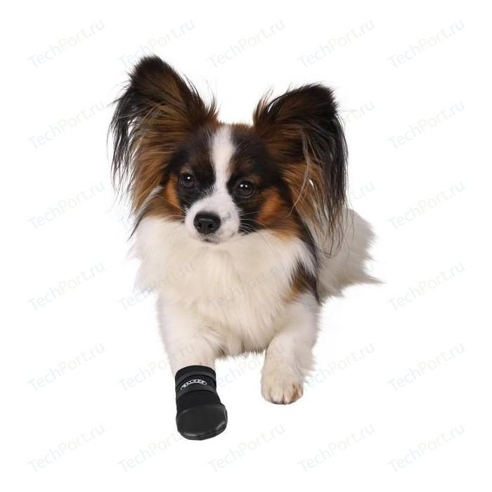 Ботинки TRIXIE Walker XL 2шт для собак (1959)