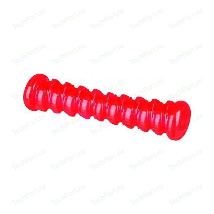 Игрушка TRIXIE Палочка Super Strong 15см для собак (33527)