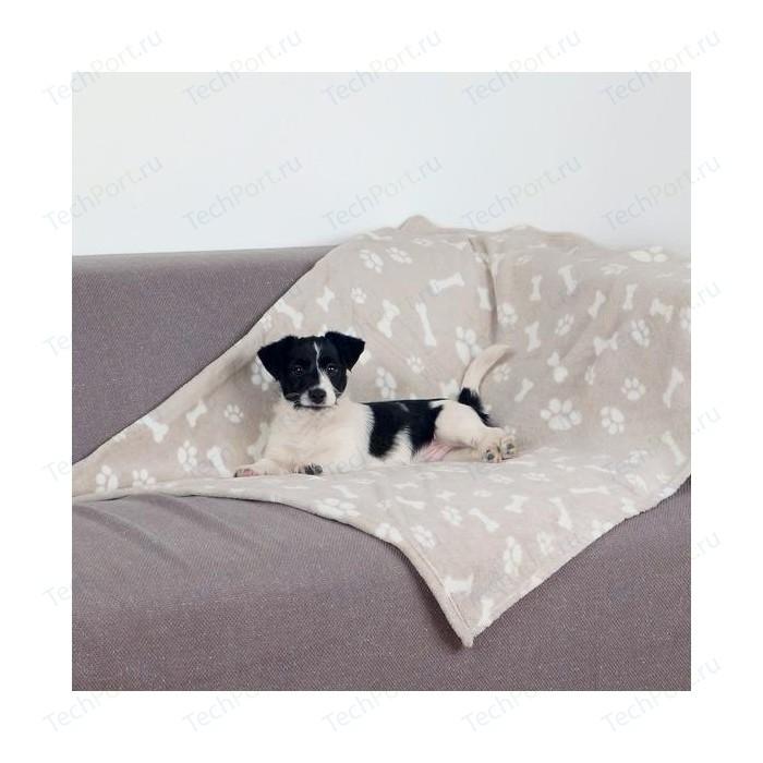 Подстилка TRIXIE Kenny для собак 100*150см (37167)
