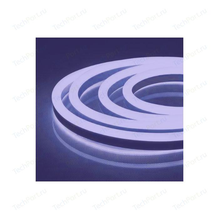 Light Торцовочный LED Neon-Light 14х10мм синий