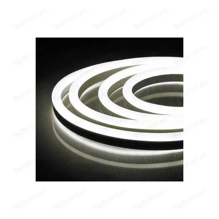 Light Торцовочный LED Neon-Light 14х10мм белый