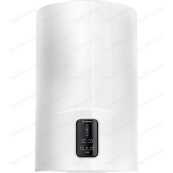 Электрический накопительный водонагреватель Ariston LYDOS ECO ABS PW 50 V