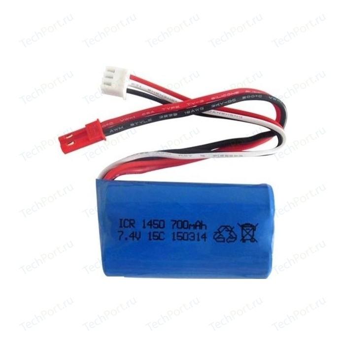 Аккумуляторная Feilun батарея 7.4V Li-ion для катера FT007 - FT007-11