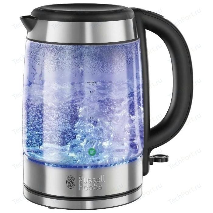 Чайник электрический Russell Hobbs 21600-57