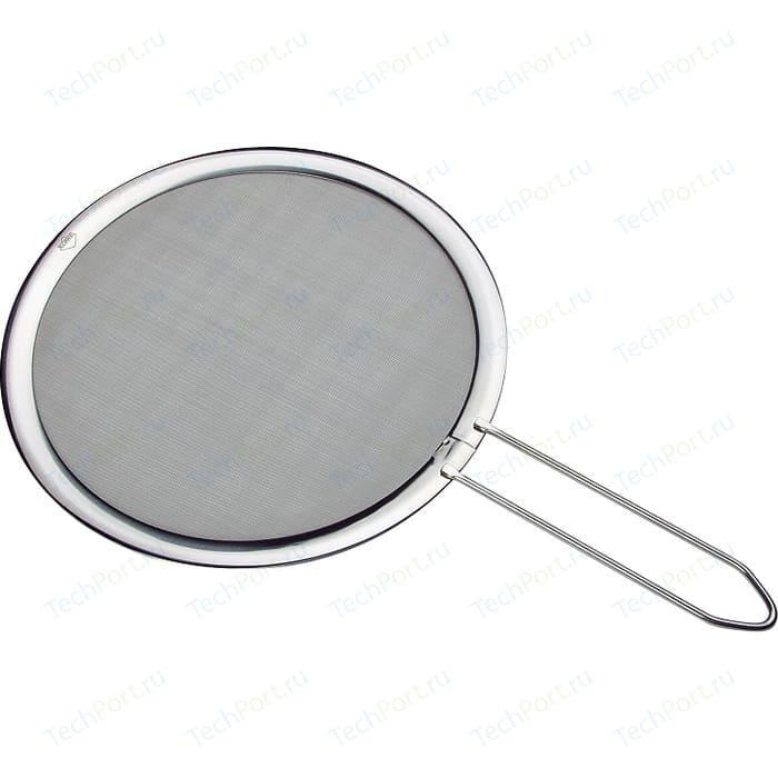 Анти-разбрызгиватель для сковородки Kuchenprofi D 29 см 08 0805 28