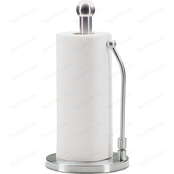 Держатель для полотенец Kuchenprofi H 32.5 см 10 0239 28 00