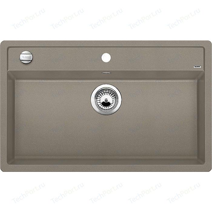 Кухонная мойка Blanco Dalago 8 серый беж (517323)