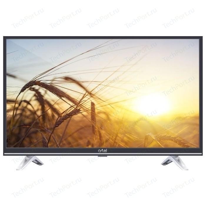 Фото - LED Телевизор ARTEL 43AF90G телевизор