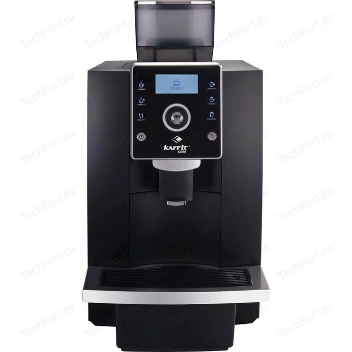 Кофемашина K K2601E Pro plus (black)