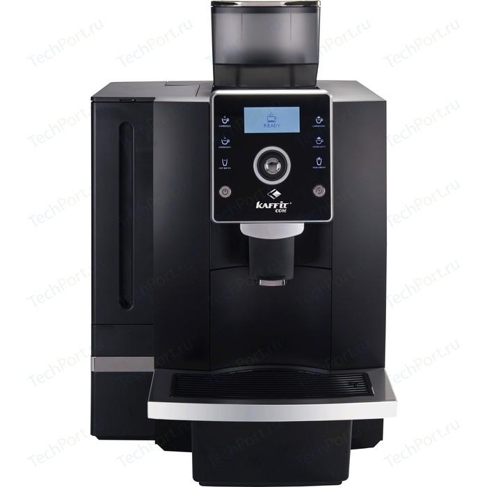 Кофемашина автоматическая K K2601L Pro plus (black 6l)