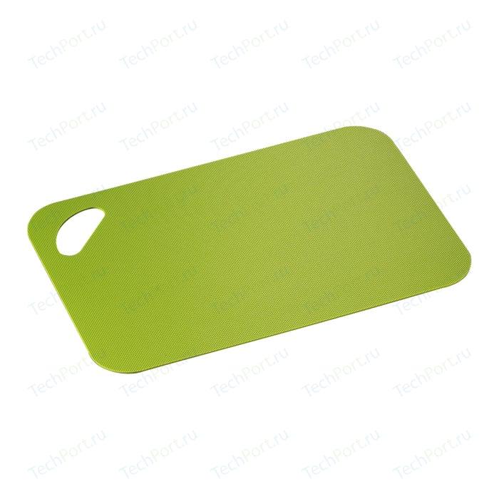 Набор из 2-х досок Zassenhaus зеленая 061222 набор 4 гибкие разделочные доски stoneline