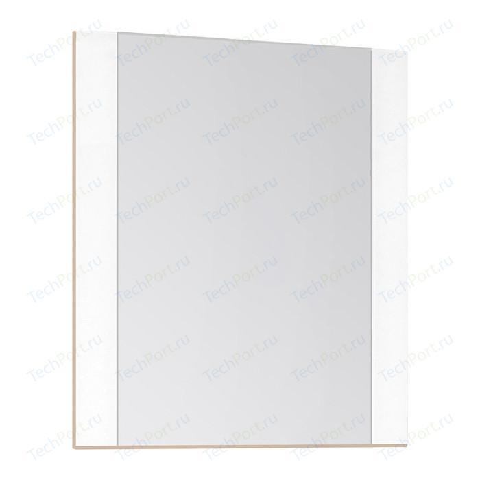 Зеркало Style line Монако 60 ориноко лакобель (4650134470154)