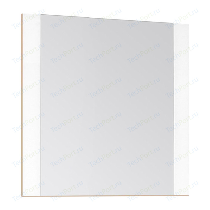 Зеркало Style line Монако 70 ориноко лакобель (4650134470178)