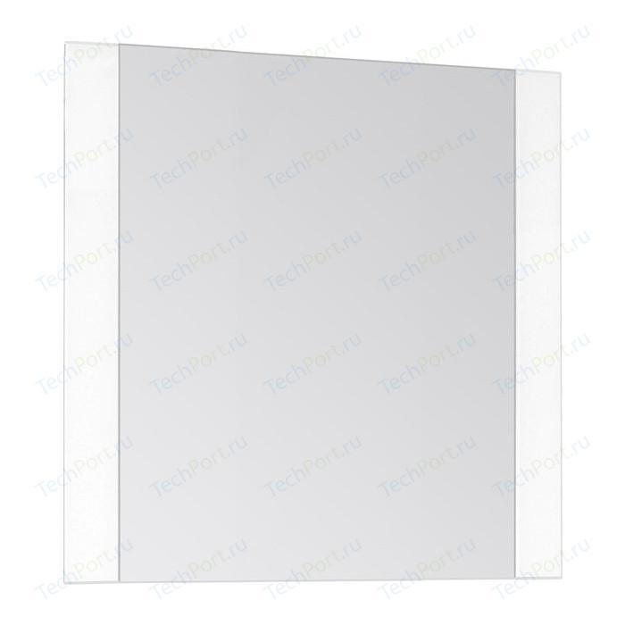 Зеркало Style line Монако 70 осина лакобель (4650134470185)