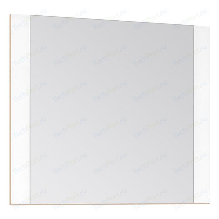 Зеркало Style line Монако 80 ориноко лакобель (4650134470192)